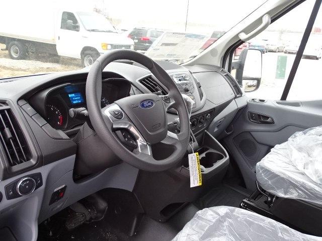 2019 Transit 350 HD DRW 4x2,  Rockport Cutaway Van #CR4986 - photo 6