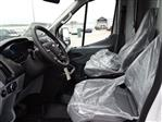 2019 Transit 350 HD DRW 4x2,  Rockport Cargoport Cutaway Van #CR4986 - photo 7