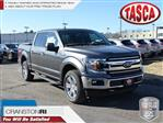 2019 F-150 SuperCrew Cab 4x4,  Pickup #CR4993 - photo 1