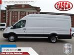 2019 Transit 350 HD High Roof DRW 4x2,  Empty Cargo Van #CR5011 - photo 1