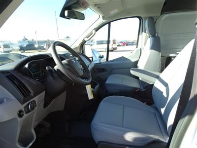 2019 Transit 250 Low Roof 4x2,  Empty Cargo Van #CR5013 - photo 6