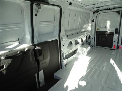 2019 Transit 250 Low Roof 4x2,  Empty Cargo Van #CR5013 - photo 2