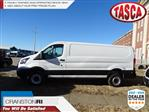 2019 Transit 250 Low Roof 4x2,  Empty Cargo Van #CR5013 - photo 1