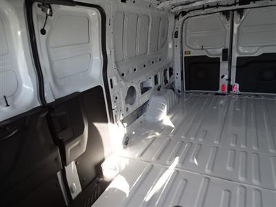 2019 Transit 250 Low Roof 4x2,  Empty Cargo Van #CR5015 - photo 2