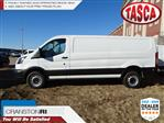 2019 Transit 250 Low Roof 4x2,  Empty Cargo Van #CR5015 - photo 1