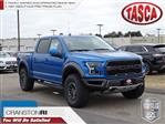 2019 F-150 SuperCrew Cab 4x4,  Pickup #CR5022 - photo 1
