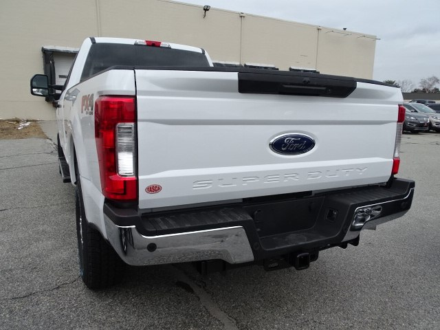 2019 F-250 Super Cab 4x4,  Pickup #CR5053 - photo 5