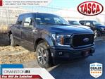 2019 F-150 SuperCrew Cab 4x4,  Pickup #CR5061 - photo 1