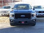 2019 F-150 SuperCrew Cab 4x4,  Pickup #CR5061 - photo 3