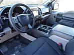 2019 F-150 SuperCrew Cab 4x4,  Pickup #CR5062 - photo 11
