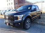 2019 F-150 SuperCrew Cab 4x4,  Pickup #CR5062 - photo 4