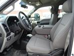 2019 F-550 Crew Cab DRW 4x4,  Stake Bed #CR5094 - photo 5
