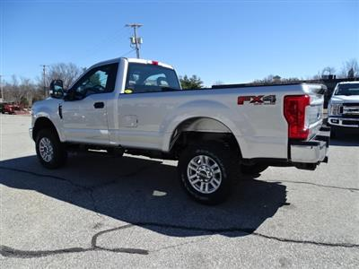 2019 F-250 Regular Cab 4x4,  Pickup #CR5095 - photo 6