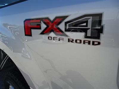 2019 F-250 Regular Cab 4x4,  Pickup #CR5095 - photo 8