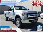 2019 F-250 Regular Cab 4x4,  Pickup #CR5095 - photo 1