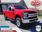 2019 F-250 Super Cab 4x4,  Pickup #CR5096 - photo 1