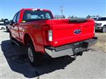 2019 F-250 Super Cab 4x4,  Pickup #CR5096 - photo 5