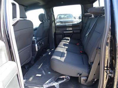 2019 F-150 SuperCrew Cab 4x4,  Pickup #CR5099 - photo 10