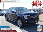 2019 F-150 SuperCrew Cab 4x4,  Pickup #CR5099 - photo 1