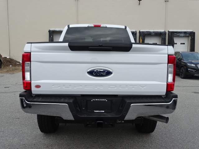 2019 F-250 Super Cab 4x4,  Pickup #CR5107 - photo 4