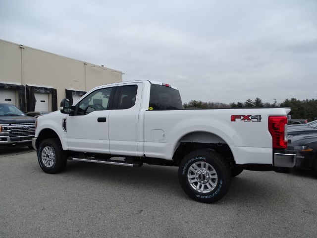 2019 F-250 Super Cab 4x4,  Pickup #CR5107 - photo 6