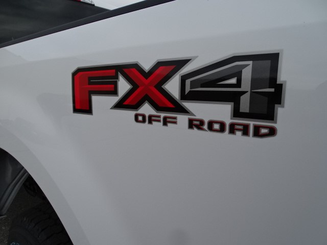 2019 F-250 Super Cab 4x4,  Pickup #CR5107 - photo 8