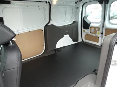 2019 Transit Connect 4x2,  Empty Cargo Van #CR5221 - photo 2