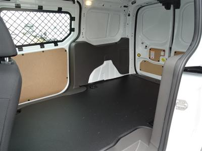 2019 Transit Connect 4x2, Empty Cargo Van #CR5231 - photo 2