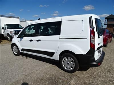 2019 Transit Connect 4x2,  Empty Cargo Van #CR5232 - photo 4