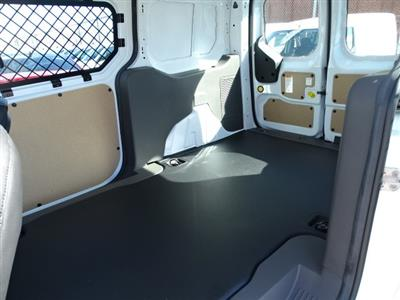 2019 Transit Connect 4x2,  Empty Cargo Van #CR5232 - photo 2