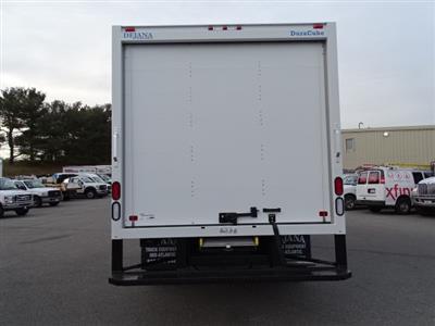 2019 E-350 4x2,  Dejana Truck & Utility Equipment DuraCube Cutaway Van #CR5239 - photo 4