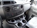 2019 E-350 4x2,  Dejana Truck & Utility Equipment DuraCube Cutaway Van #CR5239 - photo 9