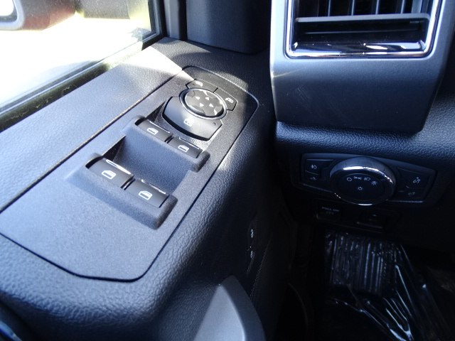 2019 F-150 SuperCrew Cab 4x4,  Pickup #CR5243 - photo 19