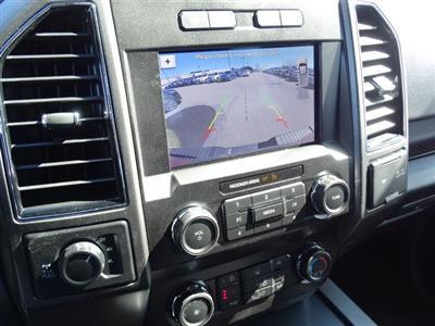 2019 F-150 SuperCrew Cab 4x4,  Pickup #CR5243 - photo 15