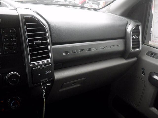 2019 Ford F-250 Super Cab 4x4, Pickup #CFCR5254 - photo 11