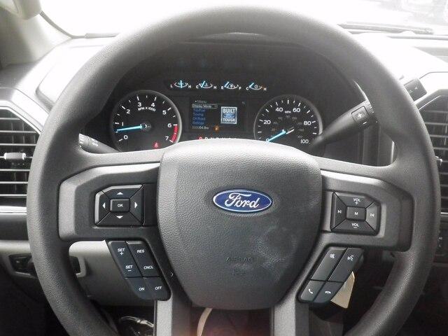 2019 Ford F-250 Super Cab 4x4, Pickup #CFCR5254 - photo 13
