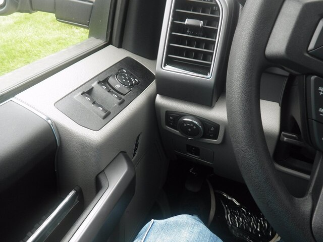 2019 Ford F-250 Super Cab 4x4, Pickup #CFCR5254 - photo 14