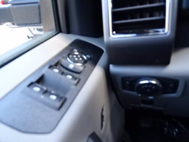 2019 Ford F-250 Super Cab 4x4, Pickup #CFCR5254 - photo 21