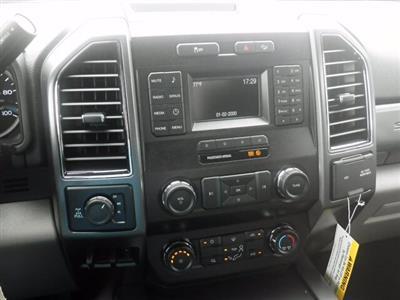 2019 Ford F-250 Super Cab 4x4, Pickup #CFCR5254 - photo 12