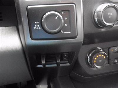 2019 Ford F-250 Super Cab 4x4, Pickup #CFCR5254 - photo 18