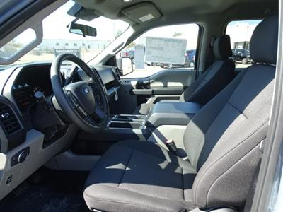 2019 F-150 SuperCrew Cab 4x4,  Pickup #CR5260 - photo 13