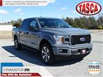 2019 F-150 SuperCrew Cab 4x4,  Pickup #CR5260 - photo 1