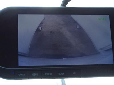 2019 E-350 4x2,  Rockport Cutaway Van #CR5262 - photo 10