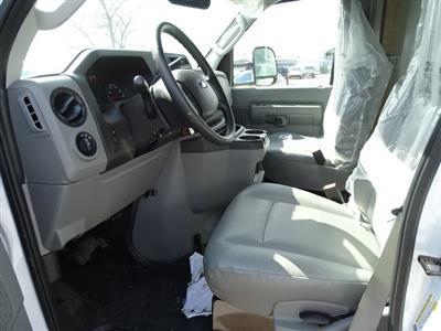 2019 E-350 4x2,  Rockport Cutaway Van #CR5262 - photo 5
