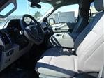 2019 F-150 SuperCrew Cab 4x4,  Pickup #CR5264 - photo 12