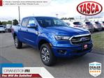2019 Ranger SuperCrew Cab 4x4,  Pickup #CR5267 - photo 1