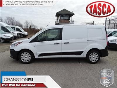 2019 Transit Connect 4x2,  Empty Cargo Van #CR5273 - photo 1