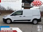 2019 Transit Connect 4x2,  Empty Cargo Van #CR5276 - photo 1