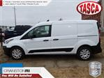 2019 Transit Connect 4x2,  Empty Cargo Van #CR5277 - photo 1