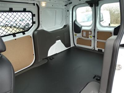 2019 Transit Connect 4x2,  Empty Cargo Van #CR5280 - photo 2